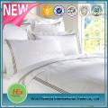коллекция гостинице comfortor покрытия и постельное белье шамс комплект с вышивкой