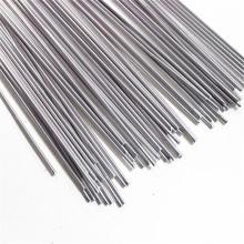 Best Quality Sales Aluminum Welding Rod ER5356 Soldering Sticks Brazing Bar Filler Material Low Melting Point