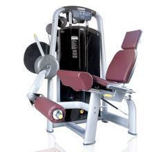 Leg Extension Machine Commercial Gym Equipment