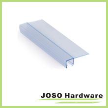 Conjunto de juntas de vedação da porta de chuveiro deslizante (SG223)