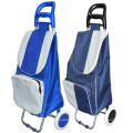Shopping de chariot pliant de haute qualité (SP-546)