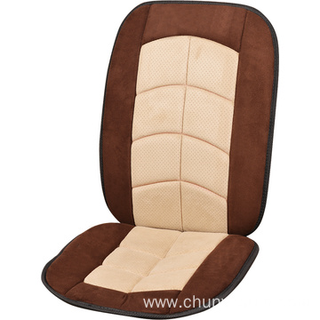 Good Quality for Auto Seat Cushions popular one piece Auto car seat mat supply to Iceland Supplier