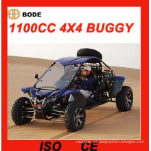 Presagia nuevas 1100cc 4 X 4 carretera Buggy Legal para la venta