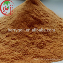 Top Quality Goji Berry Extract /Lycium Barbarum Extract/Barbary Wolfberry Extract