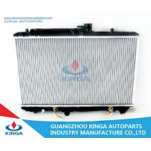 Motorwasserkühler für Caltus Wagon G15′ 96-02 OEM 17700-63G11