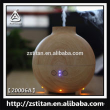Hot mini ceramic diffuser