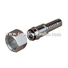 gasoline eaton refrigerant hose hydraulic brake fittings