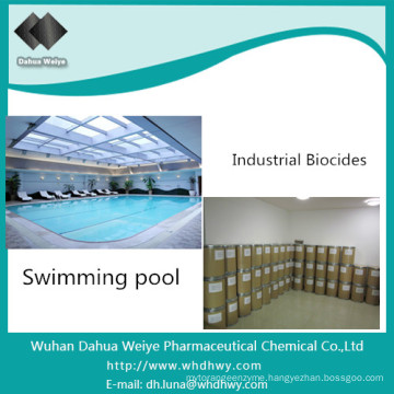 Chinacas: 101-80-4 Swimming Pool Bactericide 4, 4′-Oxybisbenzenamine