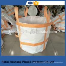 100% pp woven jumbo bag 1000 kg big bag for plant