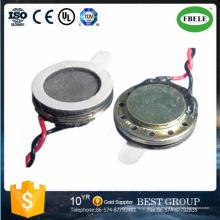 Receptor de teléfono del alambre de la alta calidad (FBELE)