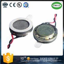 High Quality Wire Telephone Receiver (FBELE)