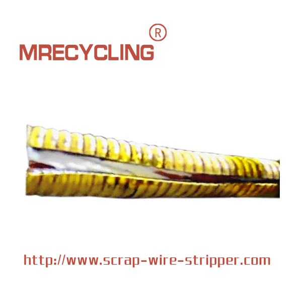 cable wire stripping tools