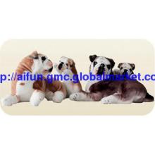 Plush Stuffed toys, baby toys online sale