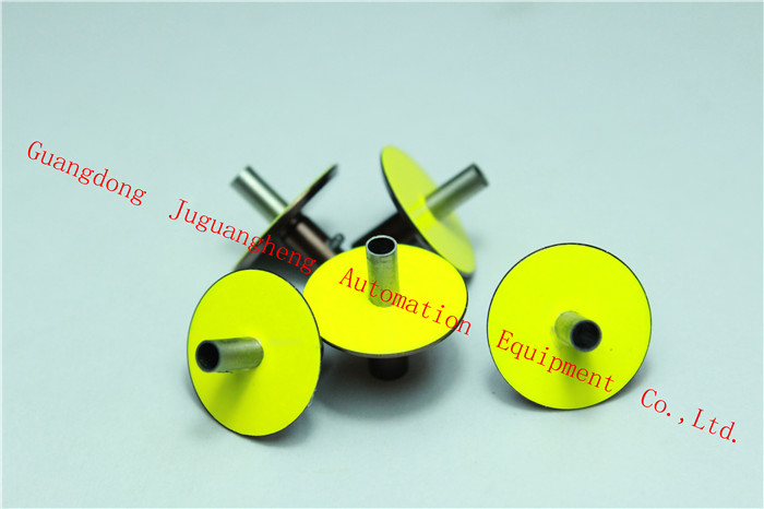 Tops CP7 3.0 16MM Disk Nozzle from China (11)