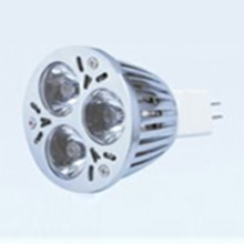 High Power Led Spot Lighting