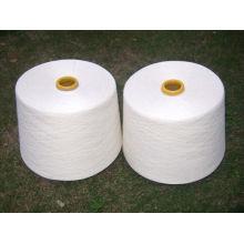 Filet de fermeture du sac en polyester 100% 12S / 6