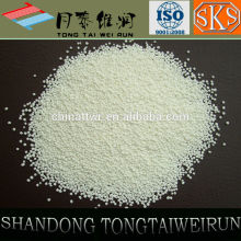 Manfacturer of Food Additive Feed And Food grade Calcium Propionate