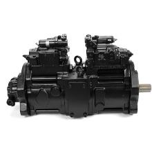 SANY Excavator SY335 SY365 hydraulic PISTON pump K5V200