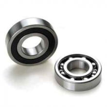 Lowest Price Deep Groove Ball Bearing 6212