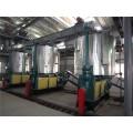 Machines d'extraction de noix de haute qualité