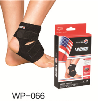 ankle support11