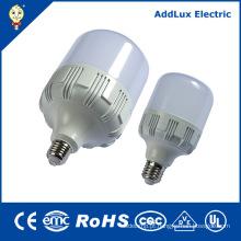E27 110V 220V que escurece a luz do diodo emissor de luz do poder superior de 30W