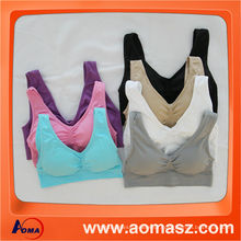 Seamless air bra for women as seen on tv
