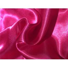 Tecido de cetim brilhante 150cm-180cm bom preço com boa qualidade