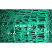 Holland Welded Wire Mesh