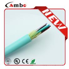 Внутренний волоконно-оптический кабель 62,5 125