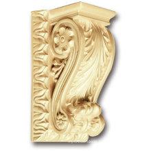 Banruo Artistic Corbel(Putj-002-Y 15cm*7cm*22cm