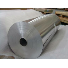 China Manufacturer Prices Mill Finished Aluminium Coil