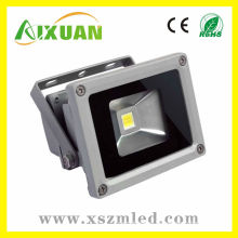 2 years warranty 1000000 lumen led 10w