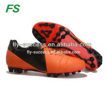 online uk brazilian soccer shoe brands