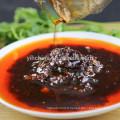 Meilleur vendeur Haidilao hot pot seasoning