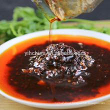220g LAOPAI hotpot seasoning most popular item