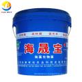 Extracto de urea orgánica de alta calidad de extracto de algas