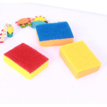Sponge for Household Clean