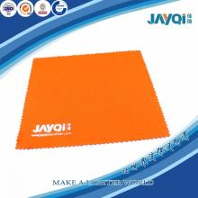 100% Polyester 190g Eyeglass Cleaning Cloth