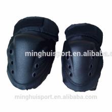 Skate Ski Knee codo protector de la palma almohadilla protector de muñeca adulto protector de patines