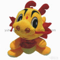 New Style Kid′s Stuffed Toy, Plush Toy