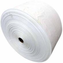 Высокопрочная PP вкладыша ткани