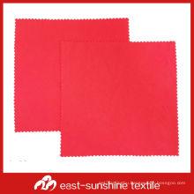 microfiber eyeglass cloth