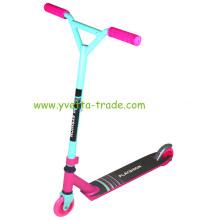 Erwachsener Roller mit heißen Verkäufen (YVS-006)