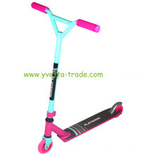 Взрослый скутер с горячими продажами (YVS-006)