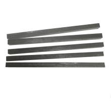 Permanent Magnetic Bar Nanocrystalline Block Core 200x10x10mm