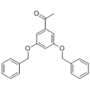 3,5-Dibenzyloxyacetophenone CAS 28924-21-2