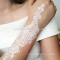 Fashion bride design fake tattoo,custom Temporary Tattoo sticker for wedding