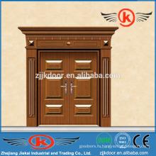 JK-C9045 с медной дверью с высококачественным покрытием
