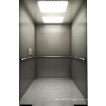 Modernize Hospital Elevator